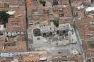S.M. Paganica vista dall'alto